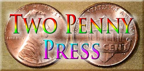Two Penny Press