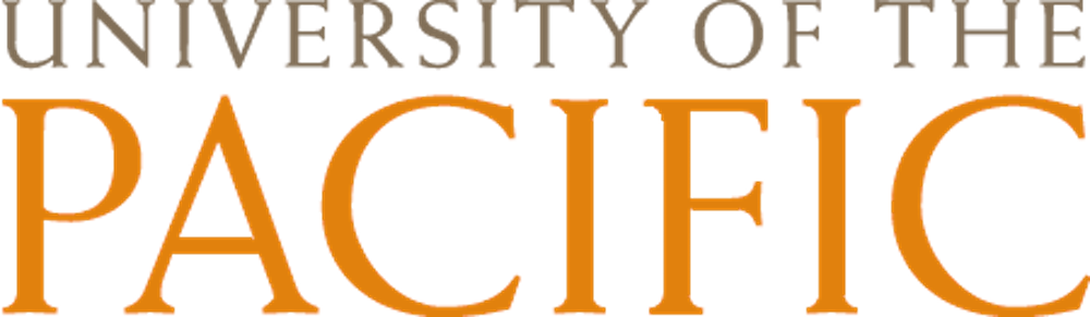 University_of_the_Pacific_logo.png