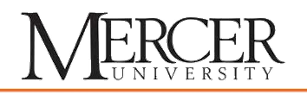 Mercer_University_logo.png