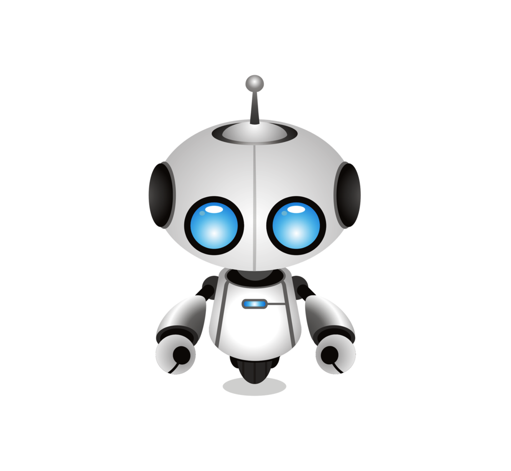 helper-bot-transparent-bg.png