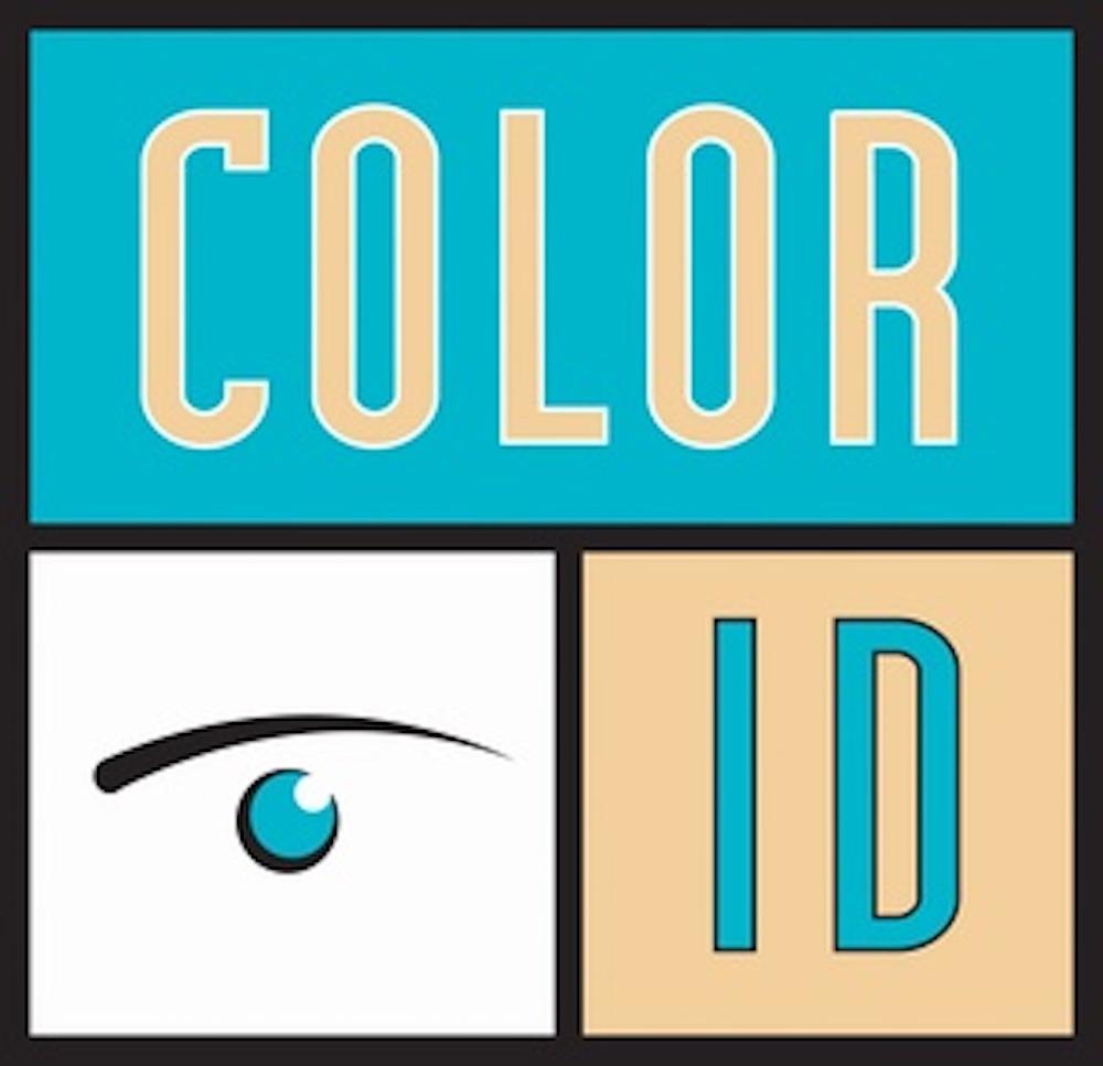 ColorIDlogo_RGB.jpg