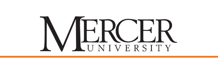 mercer_u logo.png