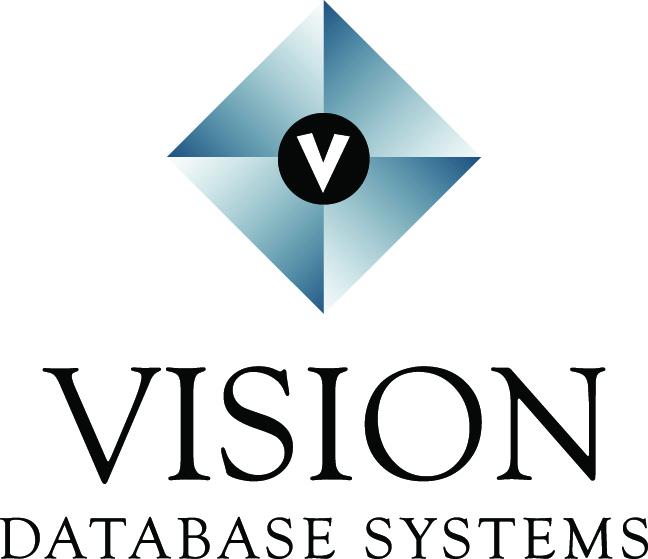 Vision Database Logo.jpg