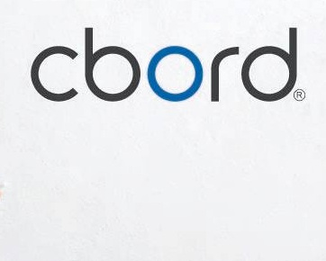 CloudCard Integrates with CBORD CS Gold