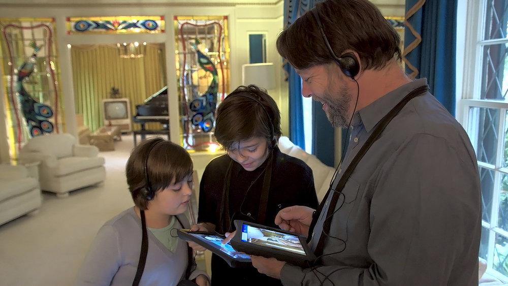 UFI_Graceland_Tablet Tour_03.jpg