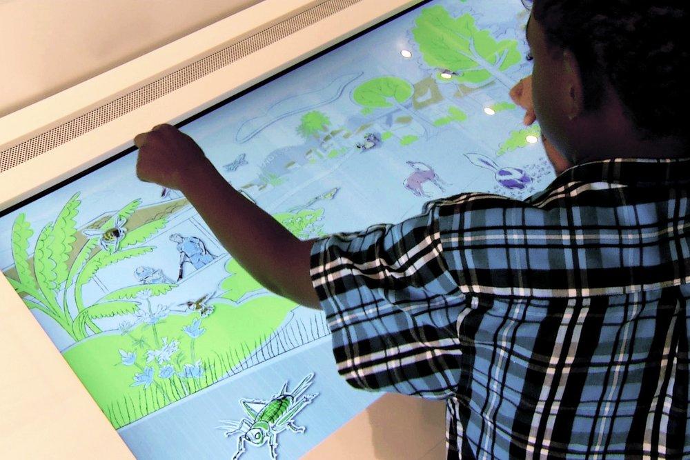 Backyard_Sounds_Interactive_Multimedia_Soundscape_L.A._Nautral_History_Museum.jpg