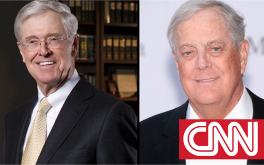 Koch Brothers are right on fair chance hiring