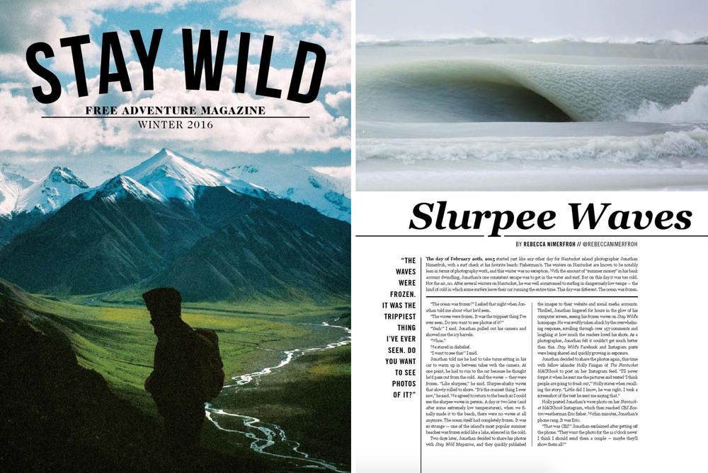 Stay_Wild_Winter_2016.jpg