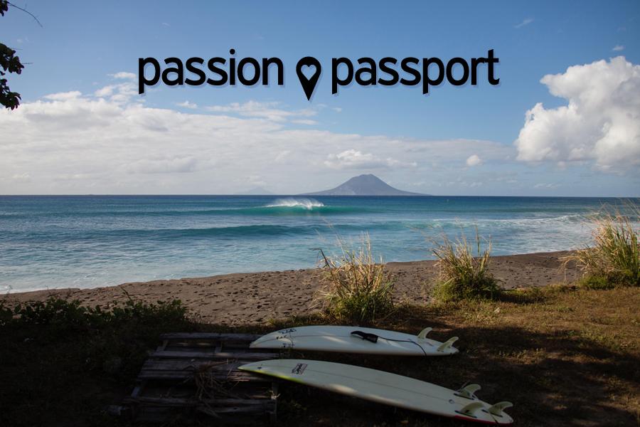 St_Kitts_JDN_PHOTOGRAPHY-surfboards.jpg