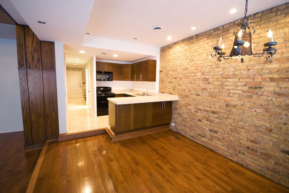 Z - 2727 Clark - Three Bedroom Kitchen_Den.jpg