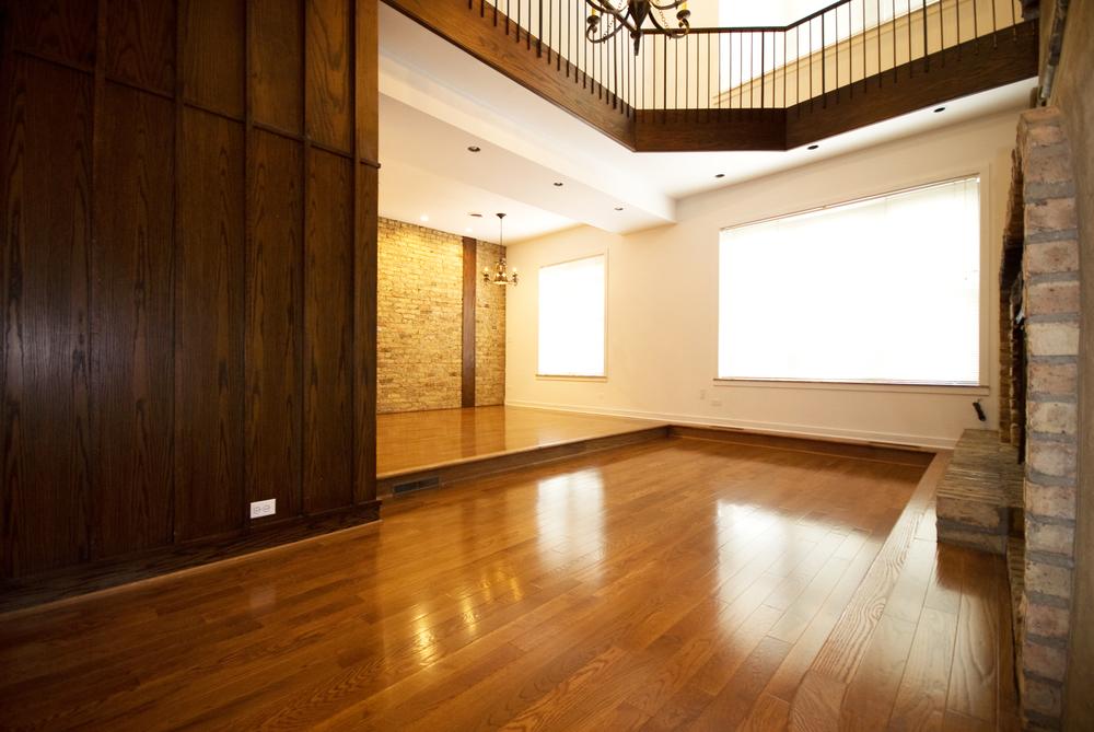 Z - 2727 Clark - Three Bedroom Living 2.jpg