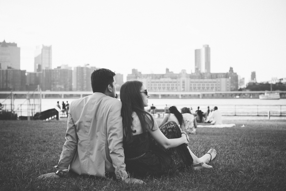 Weromantics_MD_Engagement_262.jpg