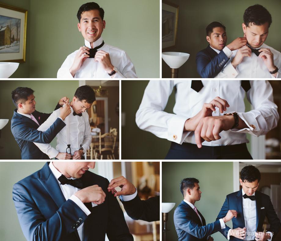 M_D_Wedding-12.jpg