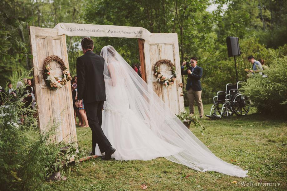 M_D_Wedding-0526.jpg