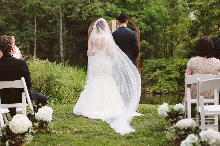 M_D_Wedding-0546.jpg