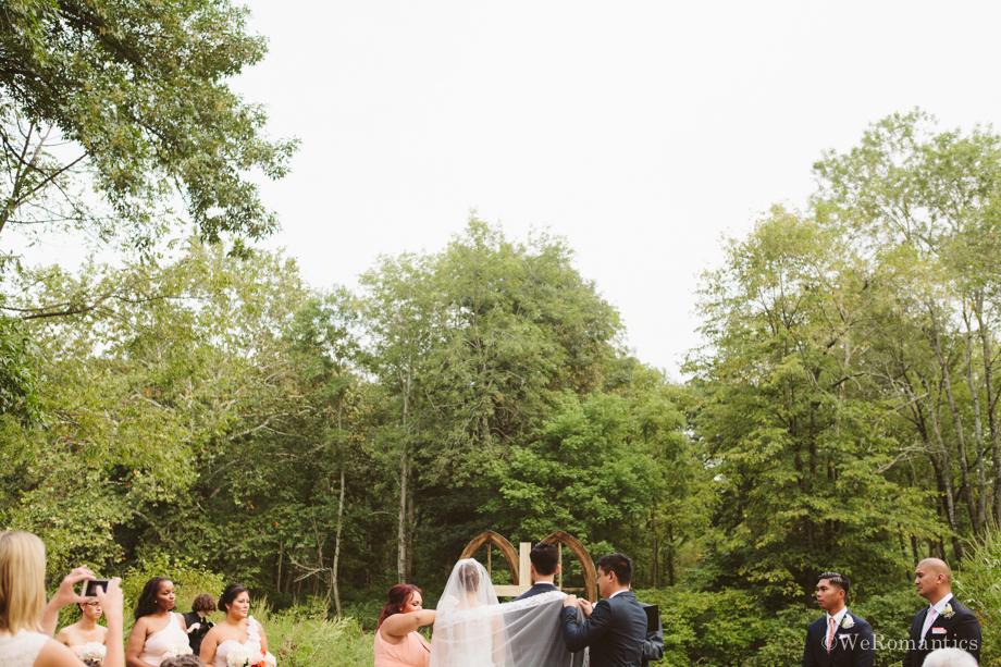 M_D_Wedding-0567.jpg