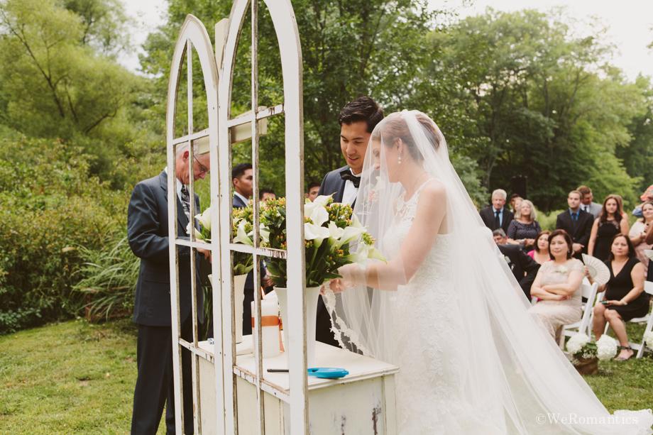 M_D_Wedding-0669.jpg