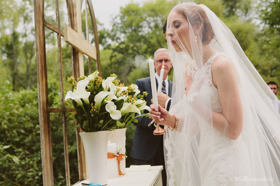 M_D_Wedding-0670.jpg