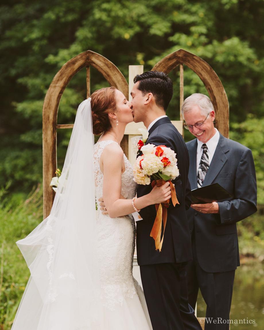 M_D_Wedding-0680.jpg
