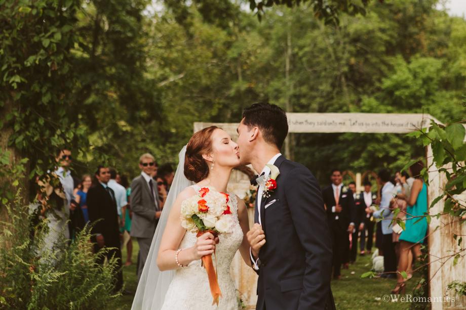 M_D_Wedding-0700.jpg