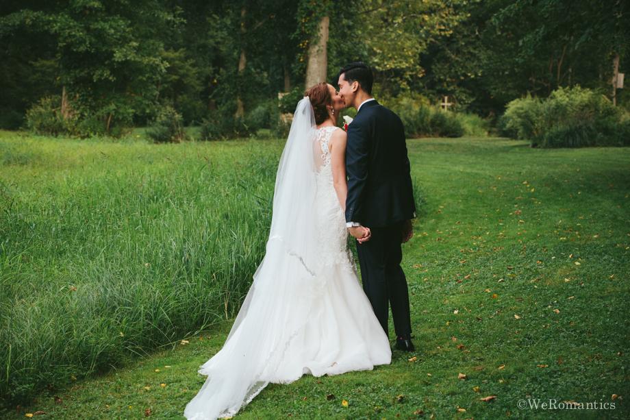 M_D_Wedding-0785.jpg