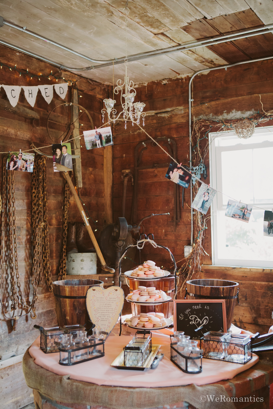 M_D_Wedding-0869.jpg