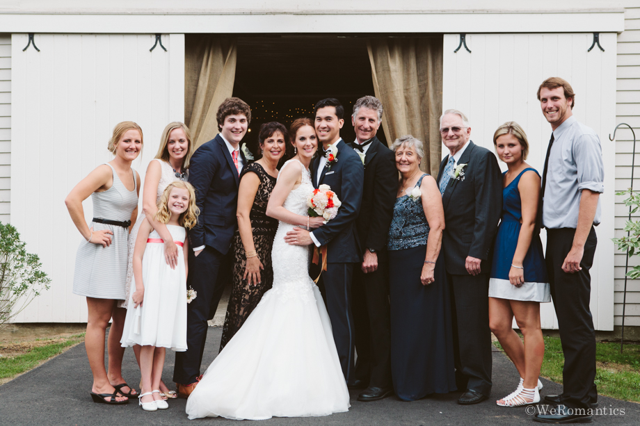 M_D_Wedding-0958.jpg