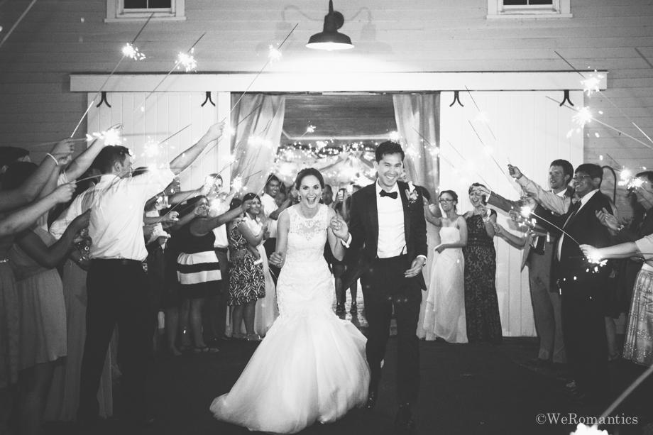 M_D_Wedding-1621.jpg
