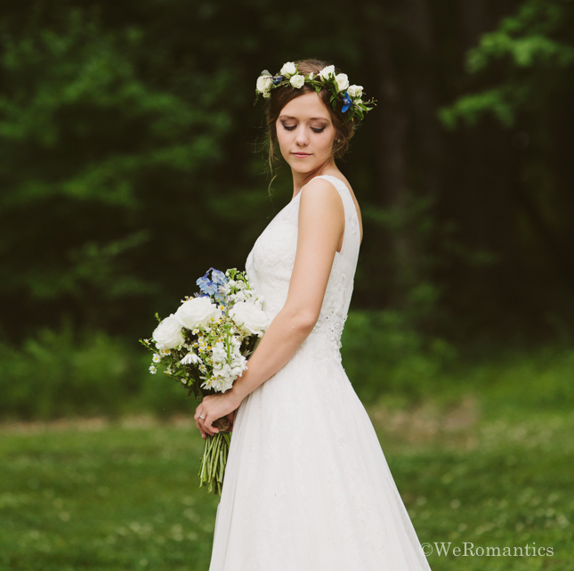 Weromantics_MG_Wedding_324.jpg