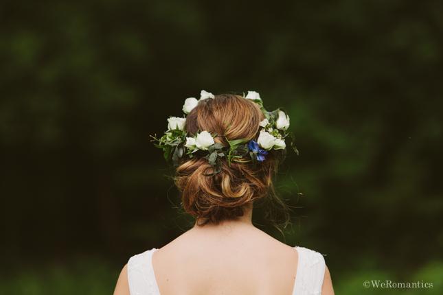 Weromantics_MG_Wedding_334.jpg