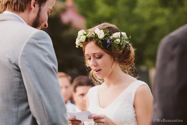 Weromantics_MG_Wedding_897.jpg