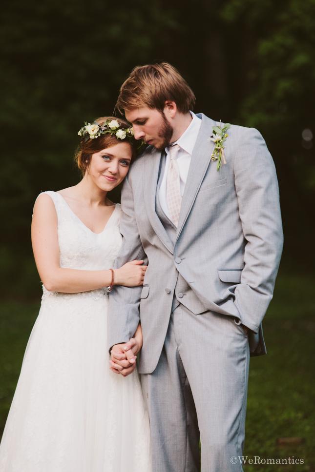 Weromantics_MG_Wedding_1091.jpg