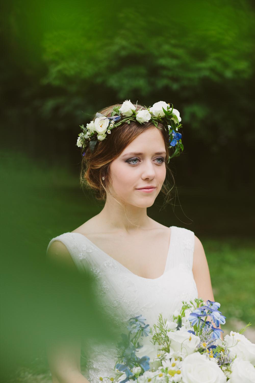 Weromantics_MG_Wedding_344.jpg