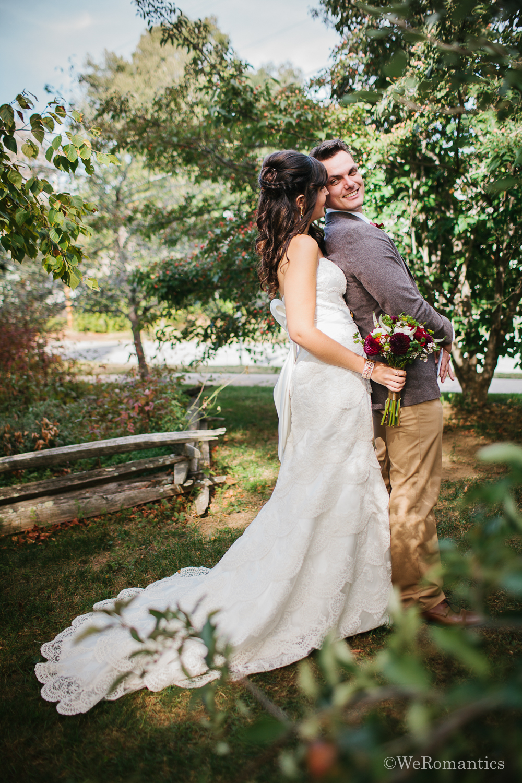 WeRomantics_BR_Wedding_0232.jpg