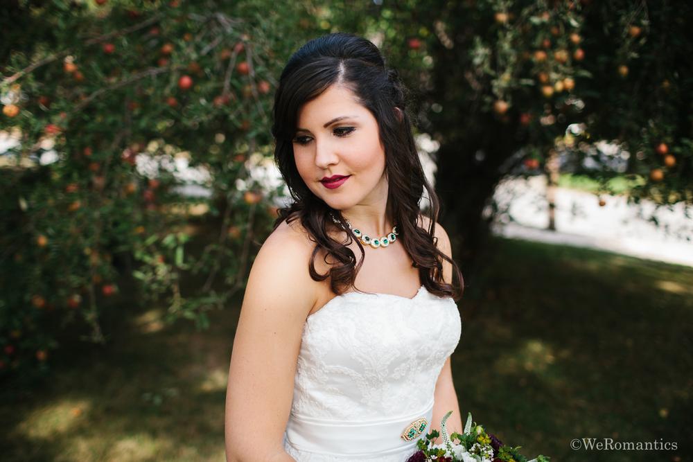 WeRomantics_BR_Wedding_0241.jpg