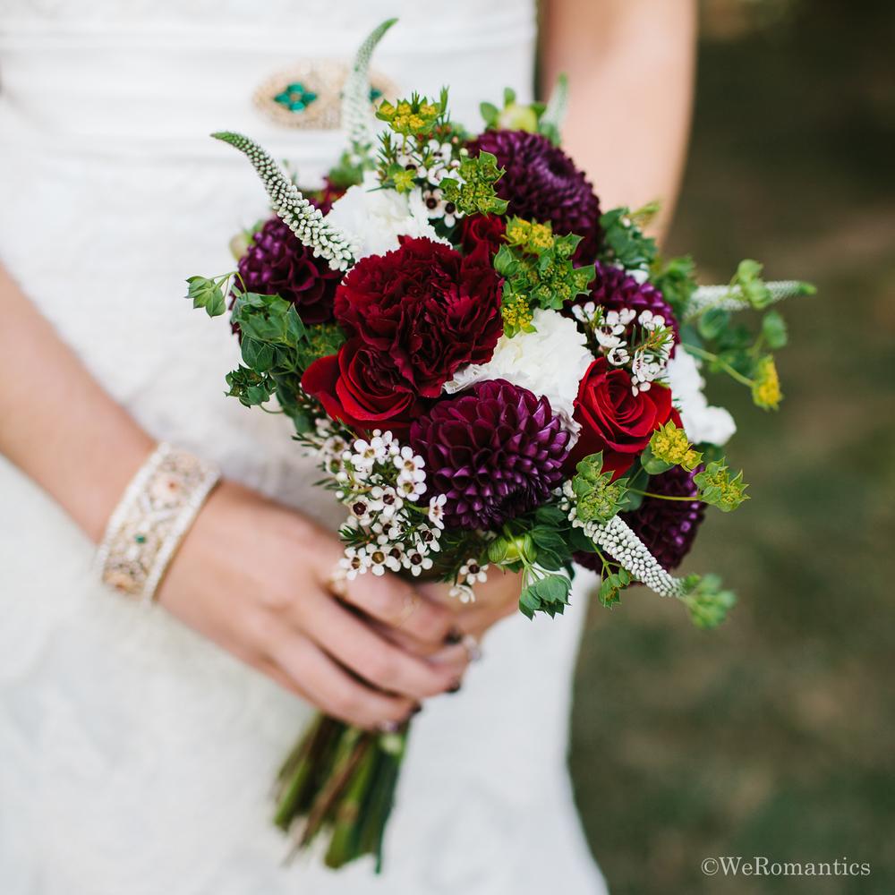 WeRomantics_BR_Wedding_0242.jpg
