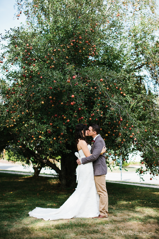WeRomantics_BR_Wedding_0245.jpg