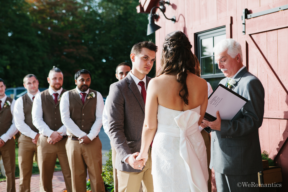 WeRomantics_BR_Wedding_0517.jpg