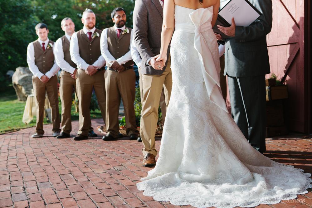 WeRomantics_BR_Wedding_0521.jpg