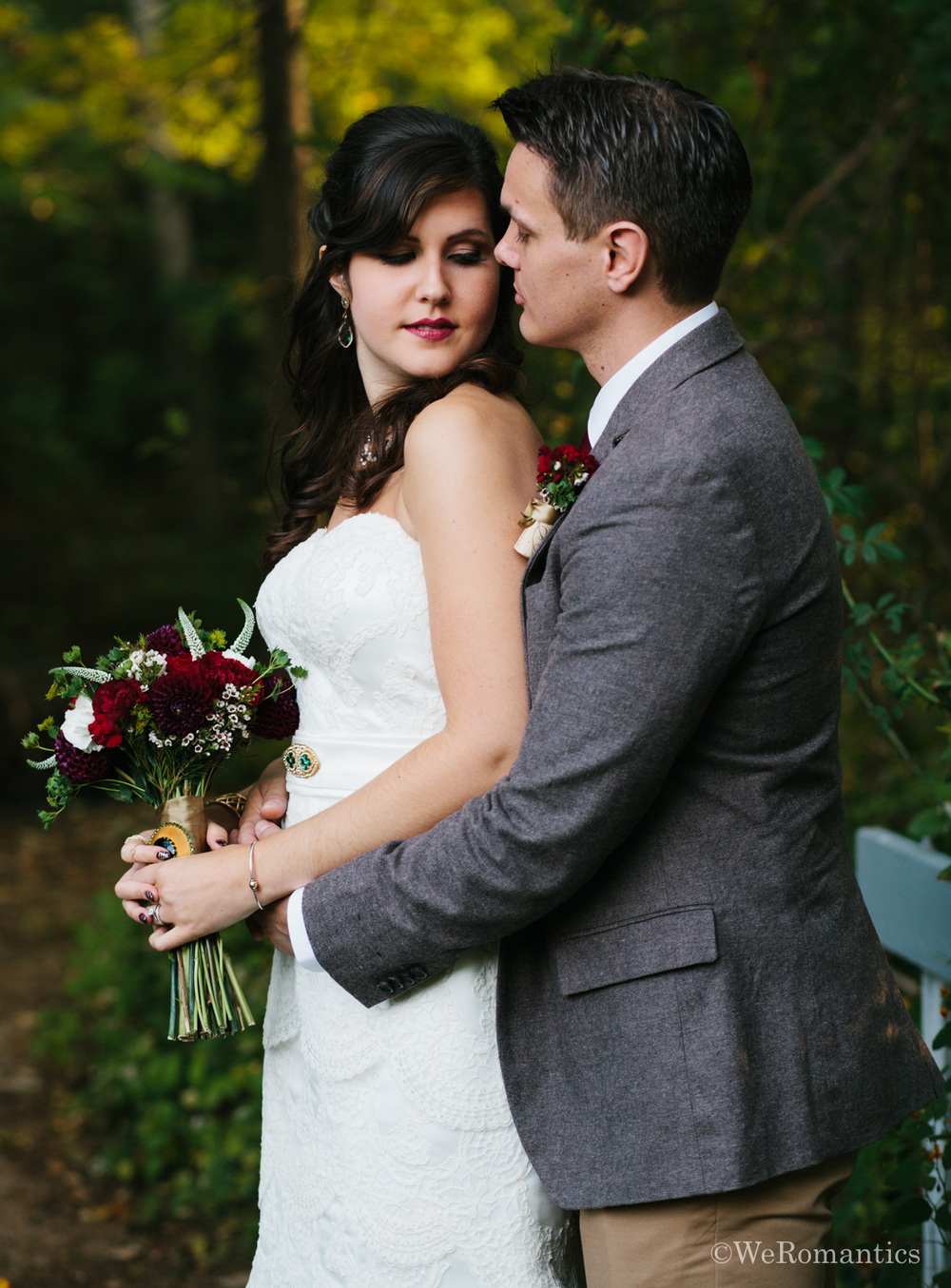 WeRomantics_BR_Wedding_0728.jpg