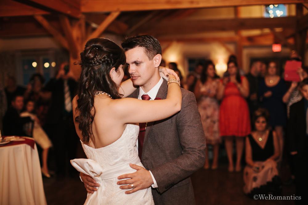WeRomantics_BR_Wedding_0954.jpg