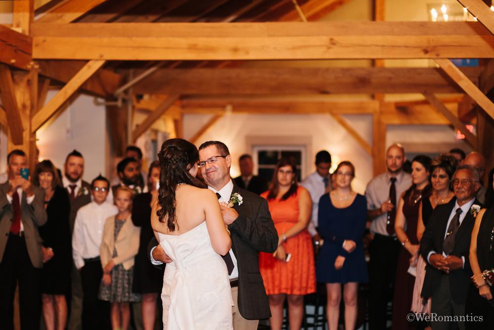 WeRomantics_BR_Wedding_1004.jpg