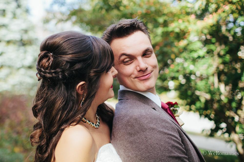 WeRomantics_BR_Wedding_0234.jpg