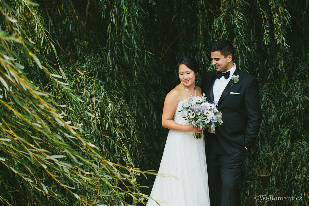 WeRomantics_MK_Wedding_0232.jpg