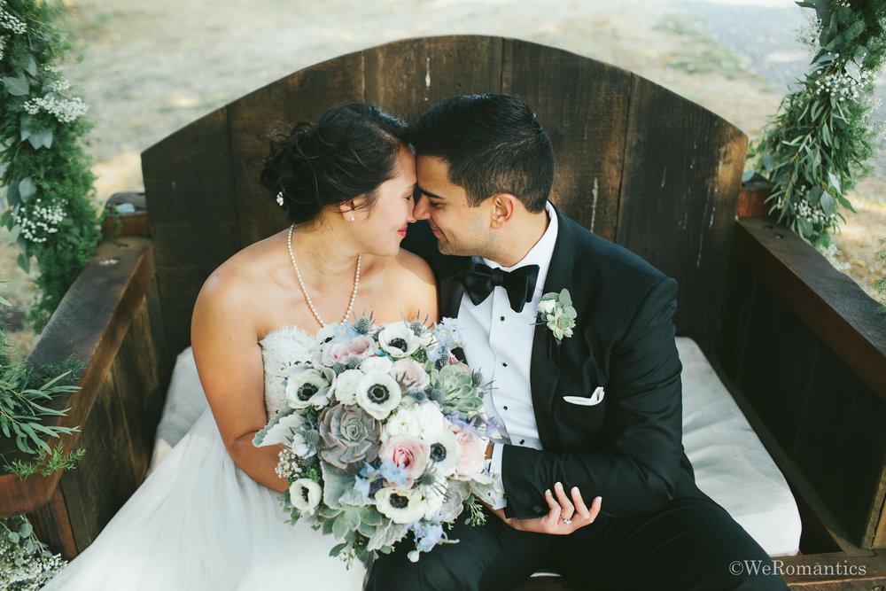 WeRomantics_MK_Wedding_0403.jpg