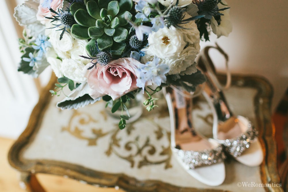 WeRomantics_MK_Wedding_0127.jpg