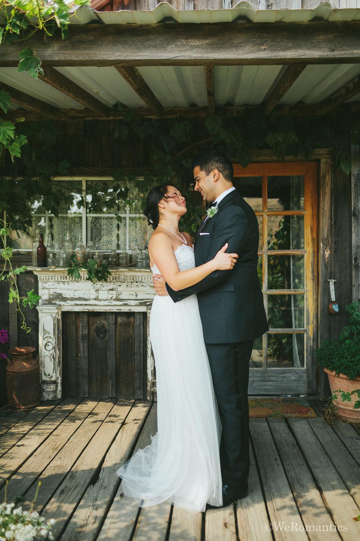 WeRomantics_MK_Wedding_0348.jpg