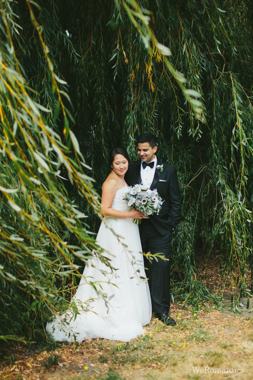 WeRomantics_MK_Wedding_0230.jpg