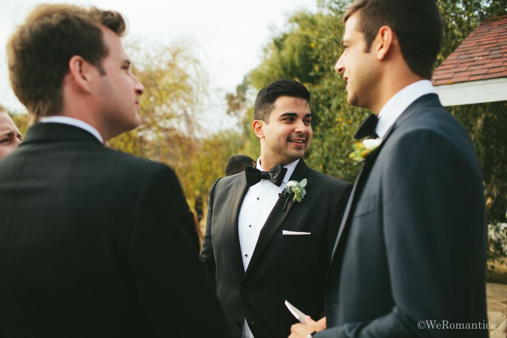 WeRomantics_MK_Wedding_0436.jpg