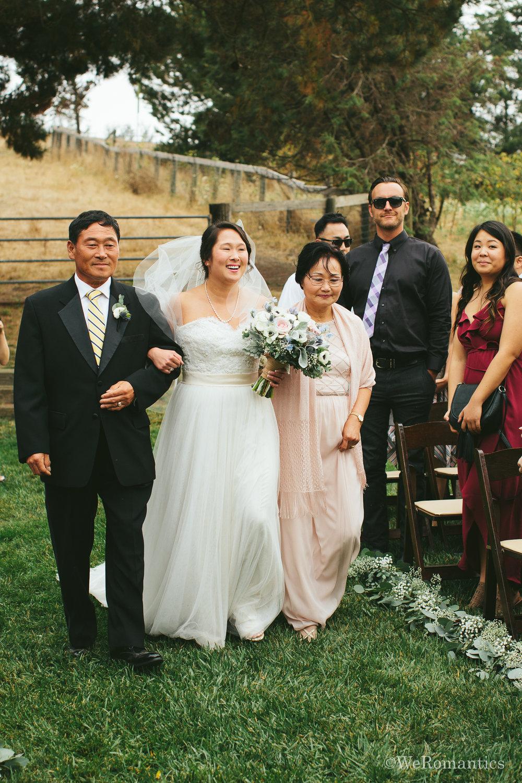 WeRomantics_MK_Wedding_0501.jpg